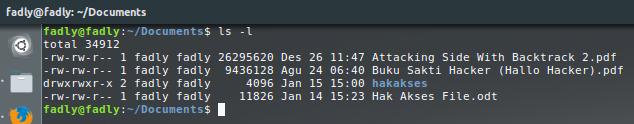 screenshot-from-2017-01-15-15-17-36