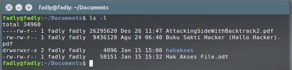 screenshot-from-2017-01-23-19-13-52