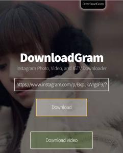 Screenshot_2019-05-21-05-51-23-075_com.android.chrome