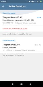 Screenshot_2019-05-29-06-46-51-023_org.telegram.messenger