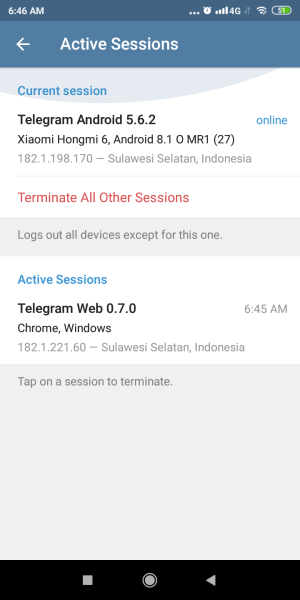 Screenshot_2019-05-29-06-46-51-023_org.telegram.messenger
