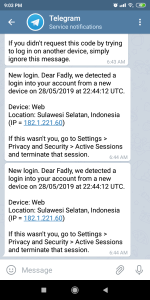 Screenshot_2019-05-29-21-03-14-709_org.telegram.messenger